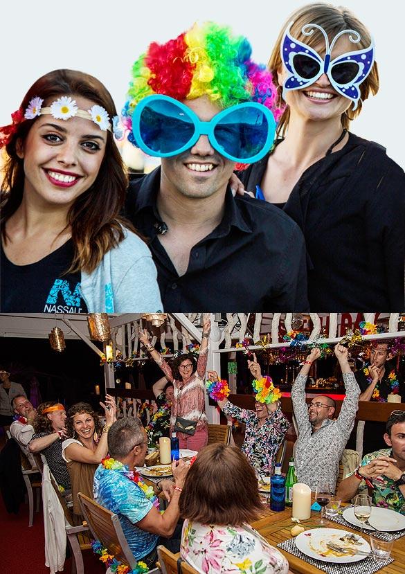 servicios_fiestas_tematicas_nassau_beach_club_ibiza_mix_1