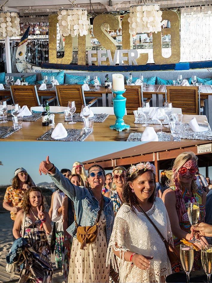 servicios_fiestas_tematicas_nassau_beach_club_ibiza_mix_2