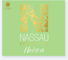 cd_music_nassau_beach_club_ibiza_2013