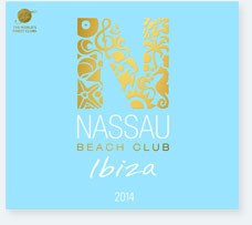 cd_music_nassau_beach_club_ibiza_2014