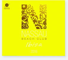 cd_music_nassau_beach_club_ibiza_2016