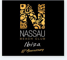 cd_music_nassau_beach_club_ibiza_2017