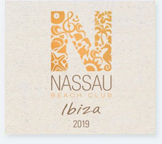 cd_music_nassau_beach_club_ibiza_2015