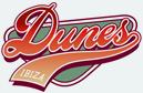 Dunes Ibiza