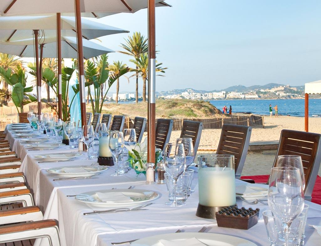 servicios_bodas_nassau_beach_club_ibiza_img_2