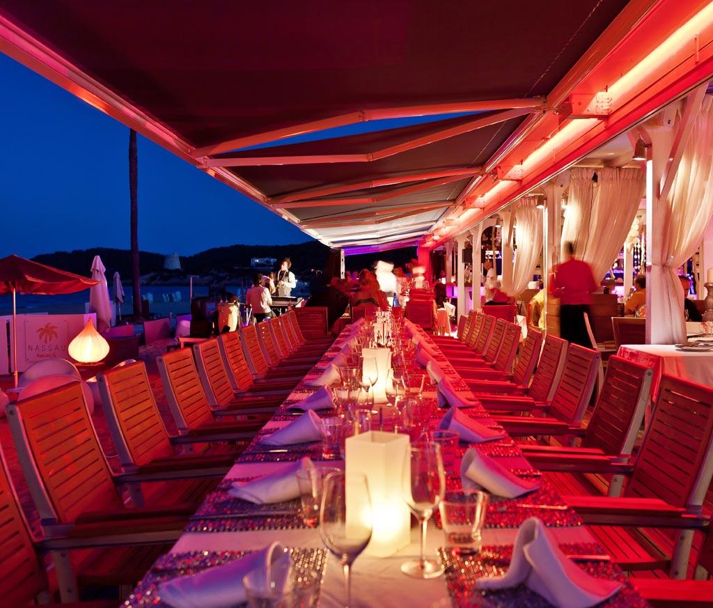 servicios_cenas_privadas_nassau_beach_club_ibiza_img_1