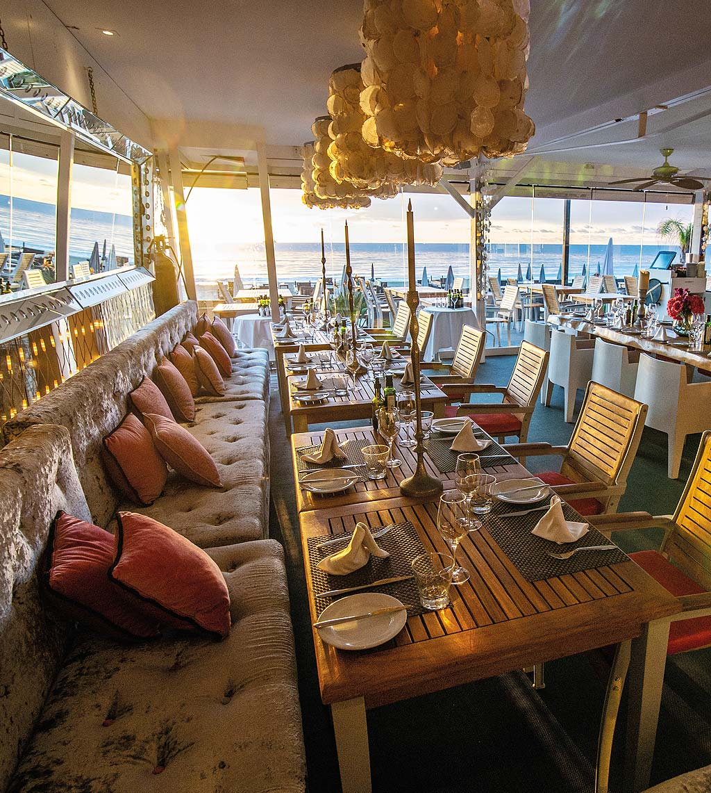 nassau_beach_club_ibiza_restaurante_3