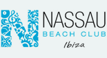 Nassau Beach Club