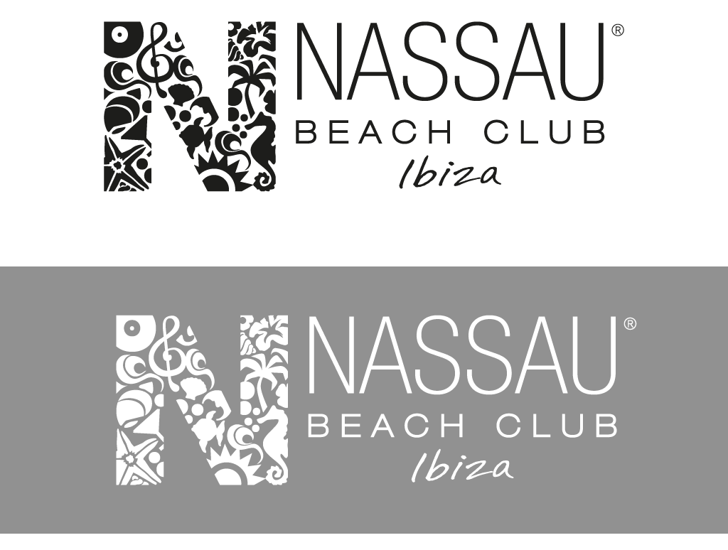 nassau_logo_02
