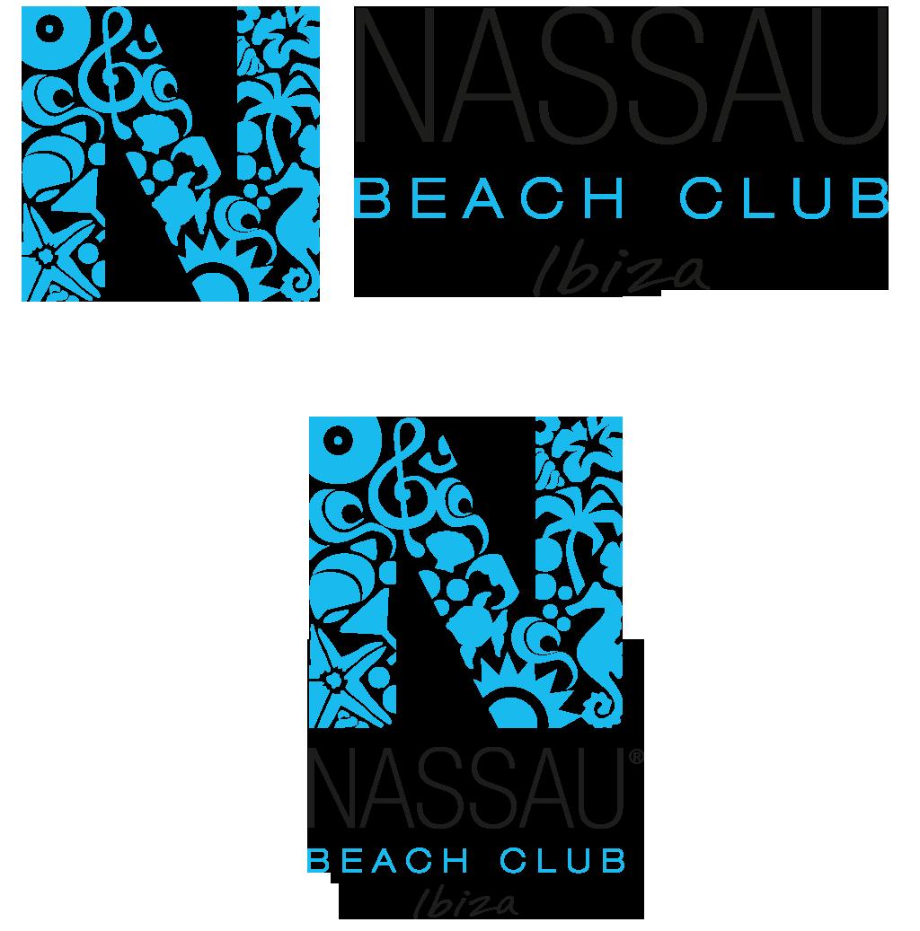 nassau_logo_04