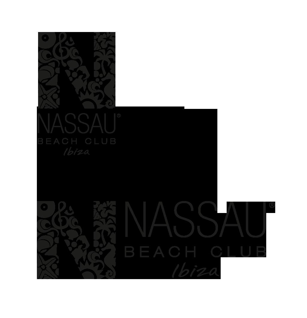 nassau_logo_bn_01