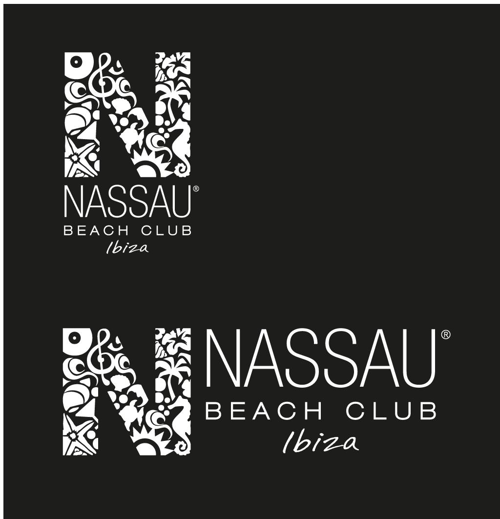 nassau_logo_bn_01_negativo