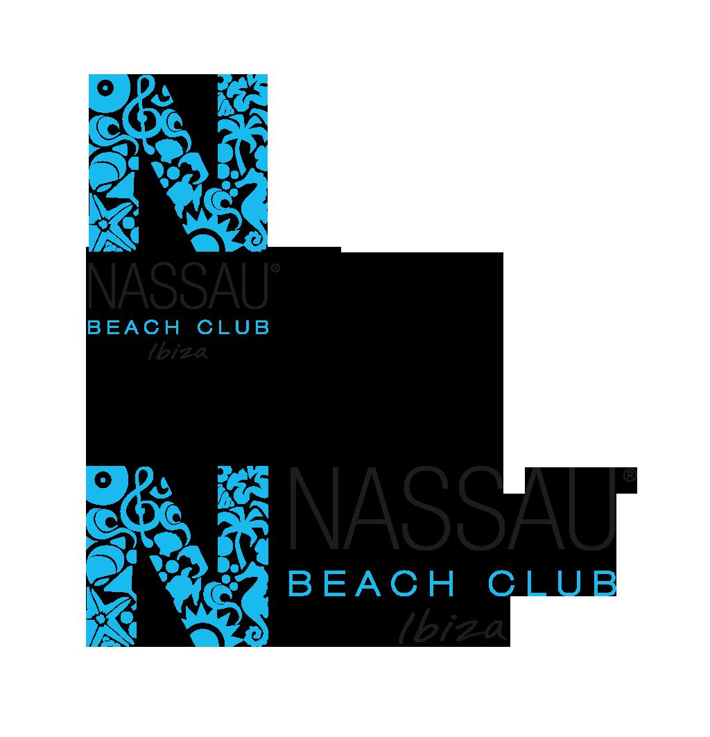 nassau_logo_color_01
