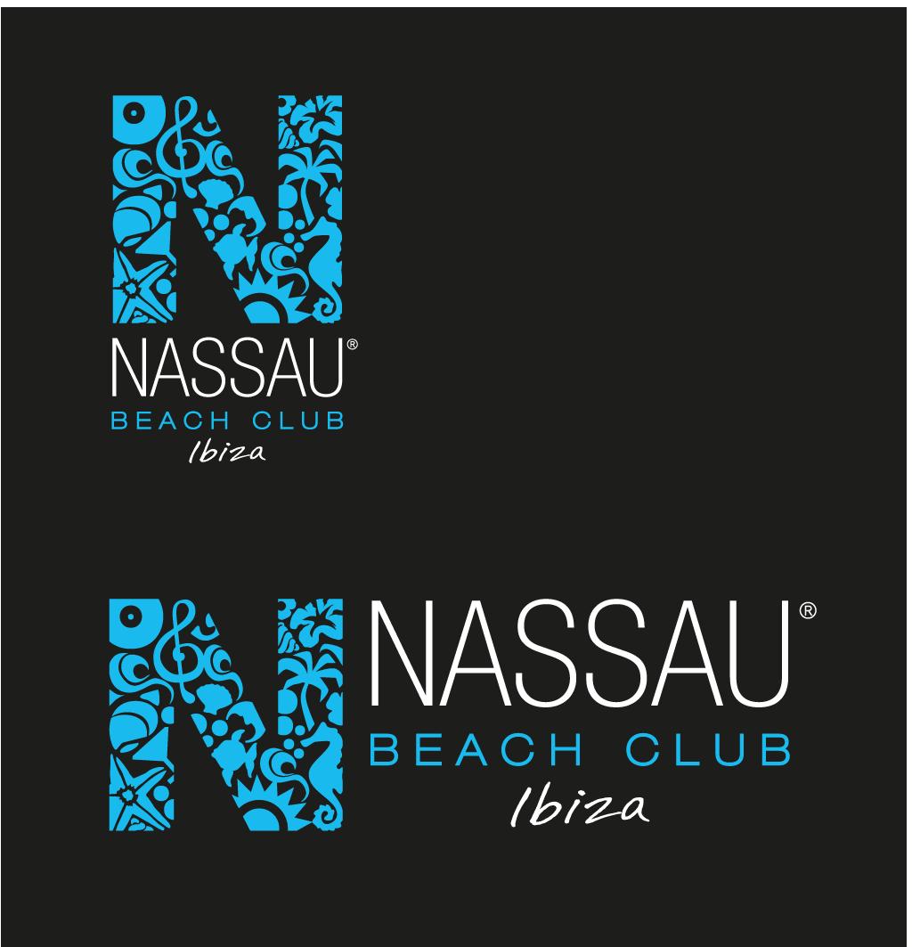 nassau_logo_color_01_negativo