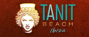 Nassau Tanit Beach