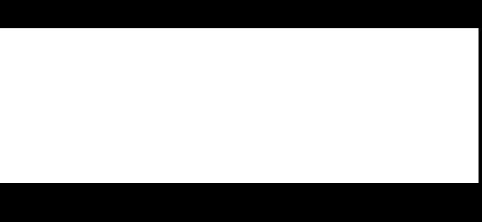 Palacio Bardaji