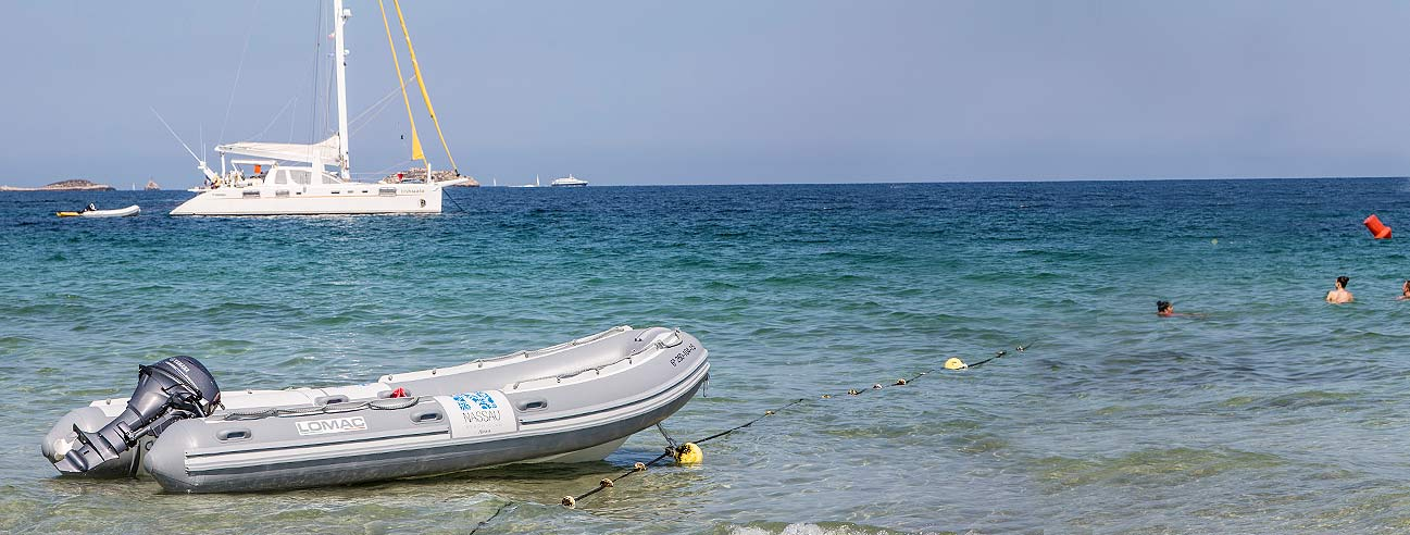 servicios_boat_service_nassau_beach_club_ibiza_img_1