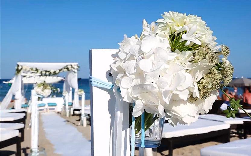 servicios_bodas_nassau_beach_club_ibiza_img_1